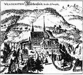 Werthenstein