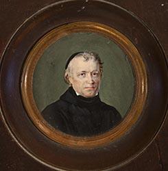 Grégoire Girard, © Bruno Fäh
