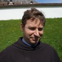 Fr. Silvestru