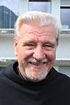 Fr. B. Springer