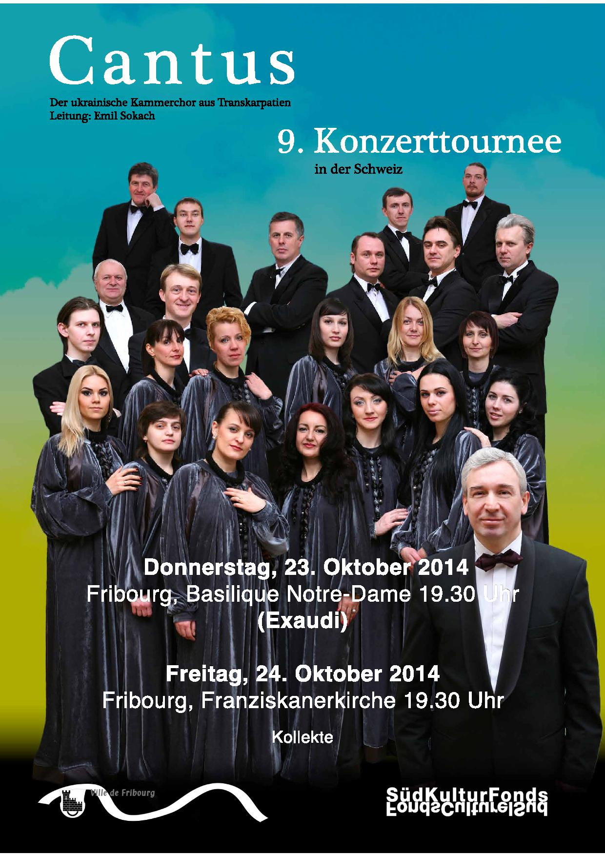 Flyer_Fribourg
