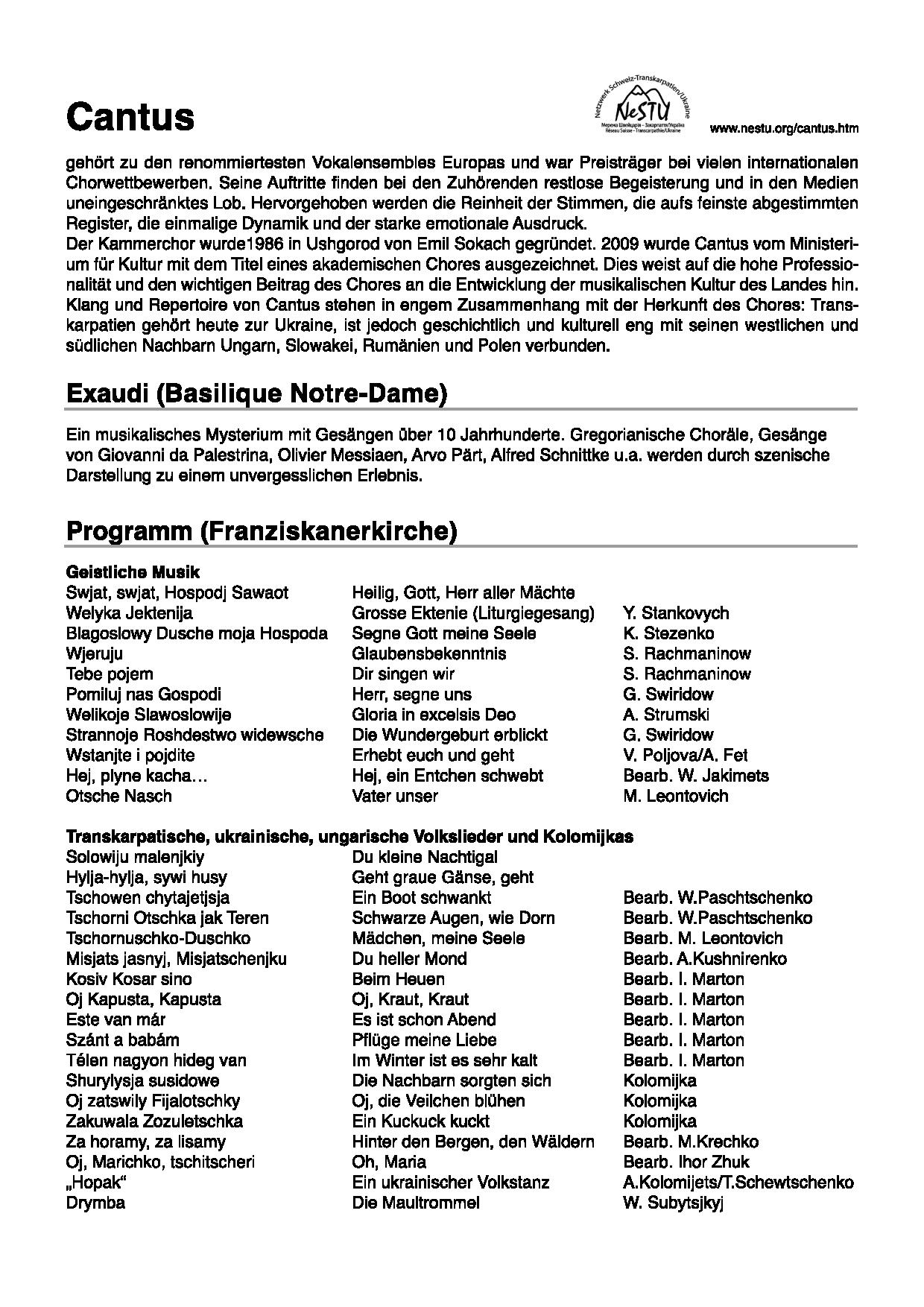 Flyer_Fribourg2