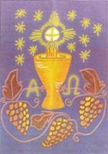 adoration220