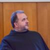 Fr. Bernhardin Seiter, provincial d'Allemagne