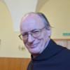 Fr. Hans Kaufmann