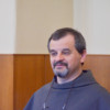 Fr. Thomas Zegan
