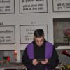Fr. Daniele - Prière finale