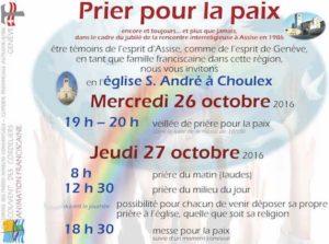 priere-pour-la-paix-2016-10-26-27
